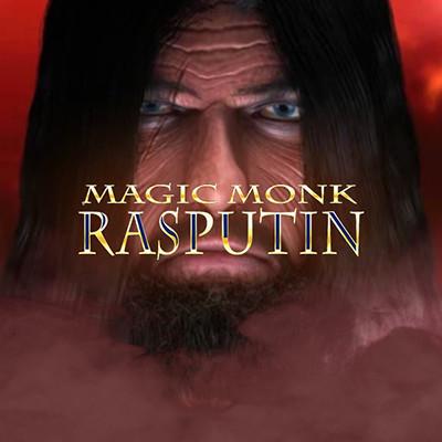 Magic Monk Rasputin Slot by Merkur Gaming • Casinolytics