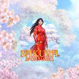 Thumbnail image for Casino Game Sakura Fortune by Quickspin
