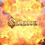 Thumbnail image for Casino Game Sabaton by Play N Go