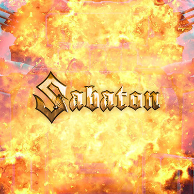 Sabaton Slot by Play N Go • Casinolytics