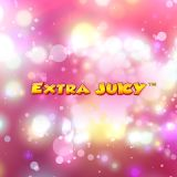 Thumbnail image for Casino Game Extra Juicy by Pragmatic Play