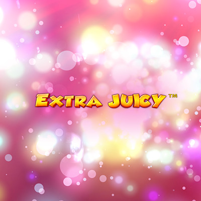 Extra Juicy Slot by Pragmatic Play • Casinolytics