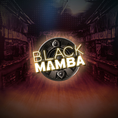Black Mamba by Play N Go • Casinolytics
