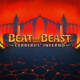 Thumbnail image for Casino Game Beat the Beast: Cerberus Inferno by Thunderkick