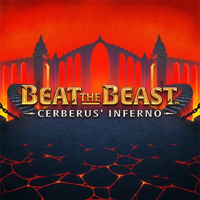 Beat the Beast: Cerberus' Inferno by Thunderkick • Casinolytics