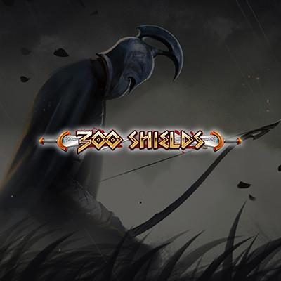300 Shields Slot by NextGen Gaming • Casinolytics