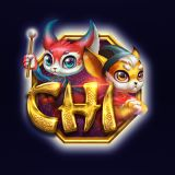 Thumbnail image for Casino Game Chi by Elk Studios