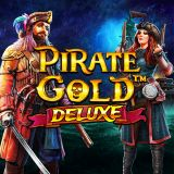 Thumbnail image for Casino Game Pirates Gold Deluxe by Pragmatic Play