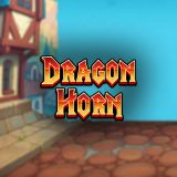 Thumbnail image for Casino Game Dragon Horn by Thunderkick
