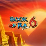 Thumbnail image for Casino Game Book of Ra Deluxe 6 by Greentube