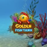Thumbnail image for Casino Game Golden Fish Tank by Yggdrasil