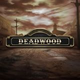 Thumbnail image for Casino Game Deadwood by Nolimit City