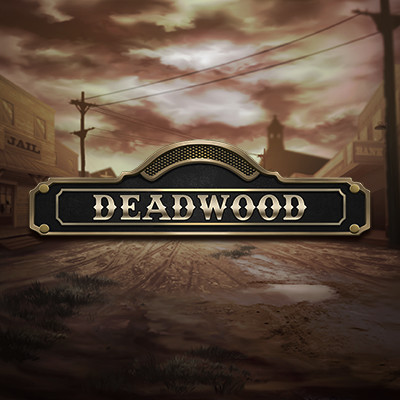 Deadwood Slot by Nolimit City • Casinolytics