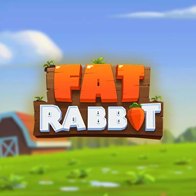 Fat Rabbit by Push Gaming • Casinolytics
