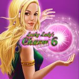 Thumbnail image for Casino Game Lucky Lady's Charm Deluxe 6 by Greentube