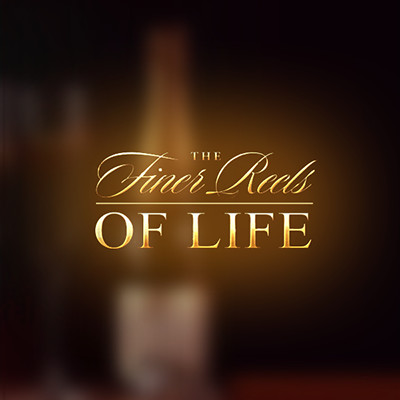 The Finer Reels of Life by Microgaming • Casinolytics
