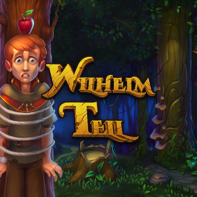 Wilhelm Tell Slot by Yggdrasil • Casinolytics