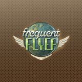 Thumbnail image for Casino Game Frequent Flyer by Relax Gaming