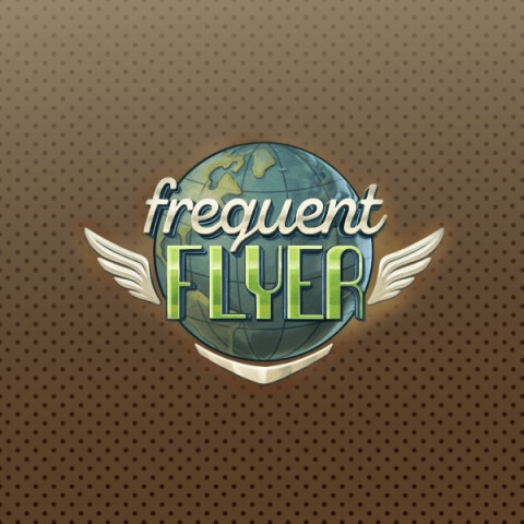 Frequent Flyer Slot by Relax Gaming • Casinolytics