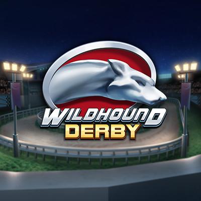 Wildhound Derby Slot by Play N Go • Casinolytics