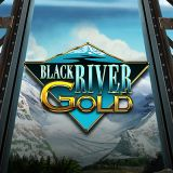 Thumbnail image for Casino Game Black River Gold by Elk Studios