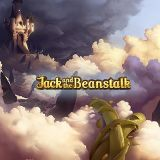 Thumbnail image for Casino Game Jack and the Beanstalk by NetEnt