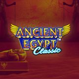 Thumbnail image for Casino Game Ancient Egypt Classic by Pragmatic Play