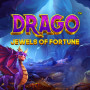 Thumbnail image for Casino Game Drago Jewels of Fortune by Pragmatic Play