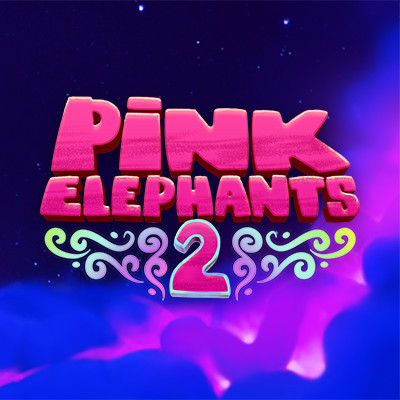 Pink Elephants 2 Slot by Thunderkick • Casinolytics