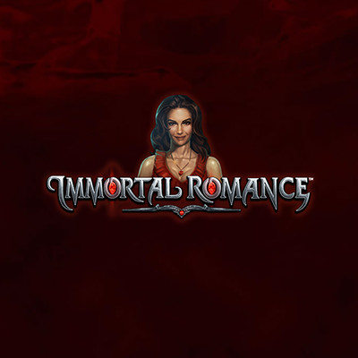 Immortal Romance by Microgaming • Casinolytics
