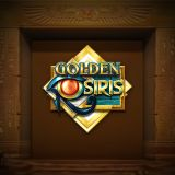 Thumbnail image for Casino Game Golden Osiris by Play N Go