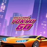 Thumbnail image for Casino Game The Wild Chase Tokyo Go by Quickspin