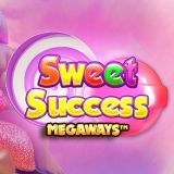 Thumbnail image for Casino Game Sweet Success Megaways by Blueprint