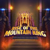 Thumbnail image for Casino Game Rise of the Mountain King by NextGen Gaming