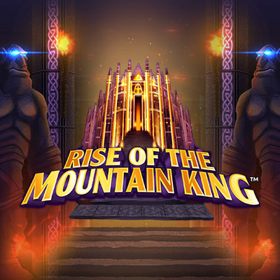 Rise of the Mountain King Slot by NextGen Gaming • Casinolytics