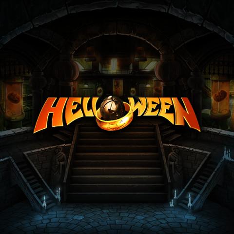 Helloween Slot by Play N Go • Casinolytics