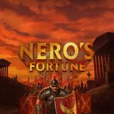 Thumbnail image for Casino Game Nero's Fortune by Quickspin