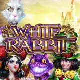 Thumbnail image for Casino Game White Rabbit by Big Time Gaming