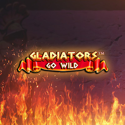 Gladiators Go Wild Slot by iSoftBet • Casinolytics