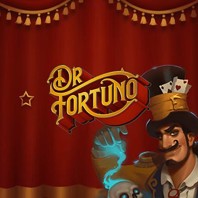 Dr Fortuno by Yggdrasil • Casinolytics