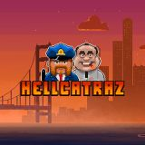 Thumbnail image for Casino Game Hellcatraz by Relax Gaming