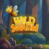 Thumbnail image for Casino Game Wild Swarm by Push Gaming