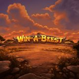 Thumbnail image for Casino Game Win a Beest by Play N Go