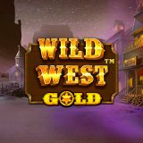 Thumbnail image for Casino Game Wild West Gold by Pragmatic Play
