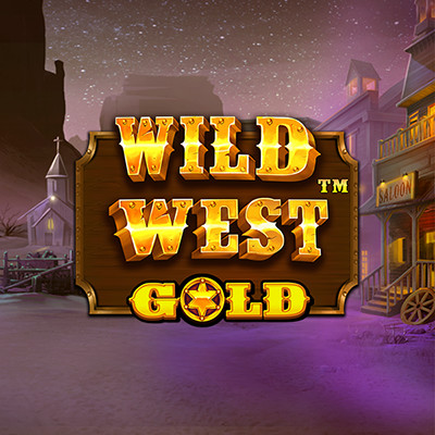 Wild West Gold Slot by Pragmatic Play • Casinolytics