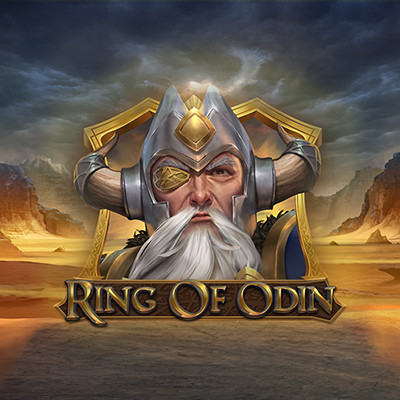 Ring of Odin by Play N Go • Casinolytics