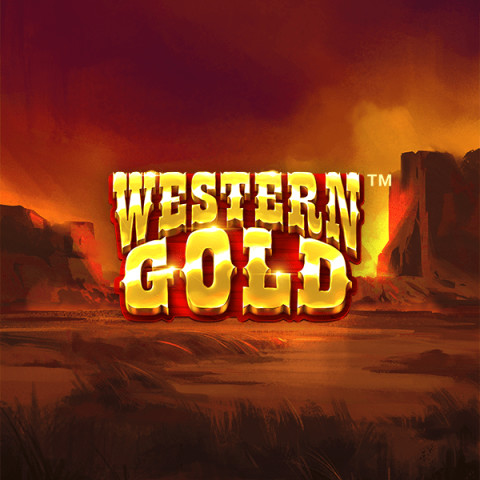 Western Gold Slot by Just For The Win • Casinolytics