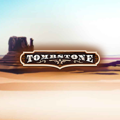 Tombstone Slot by Nolimit City • Casinolytics