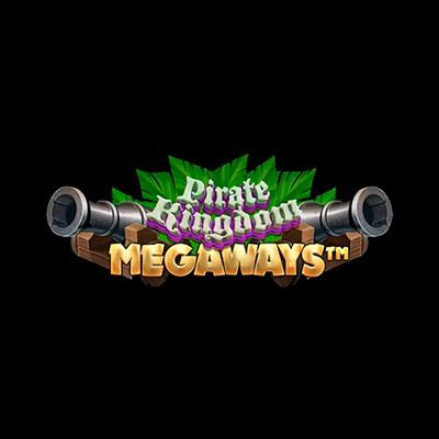 Pirate Kingdom Megaways by Iron Dog Studio • Casinolytics