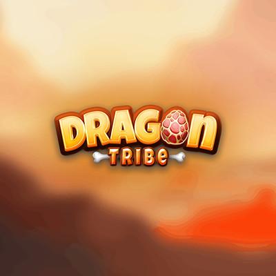 Dragon Tribe by Nolimit City • Casinolytics